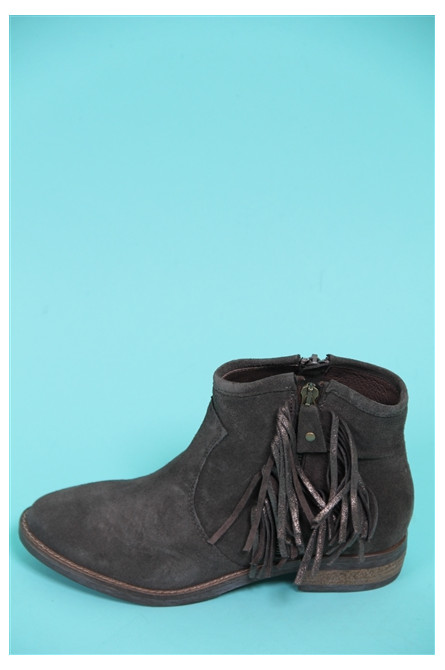 boots reqins taupe