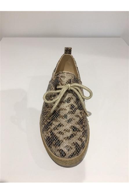 sneaker armistice serpent