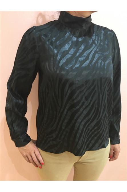 blouse triana