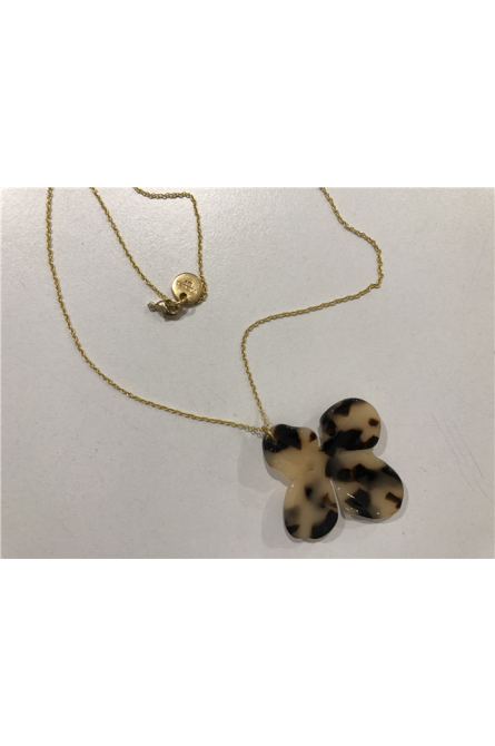 bijoux triana