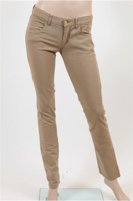 pantalont beige