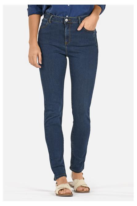 jeans kanopé stone