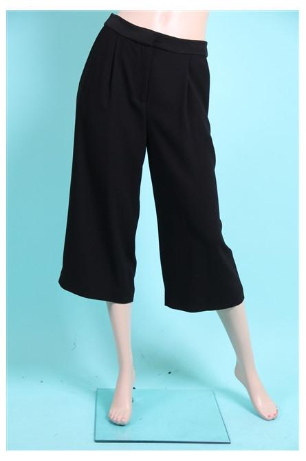 pantalon  zyga noir