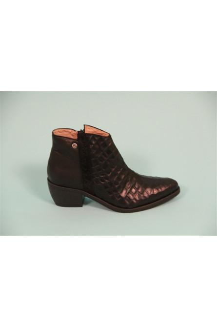 boots dkode noir